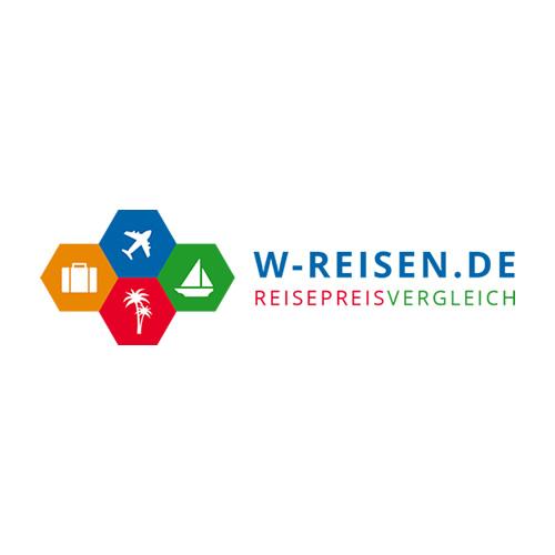 logo_w_reisen_de
