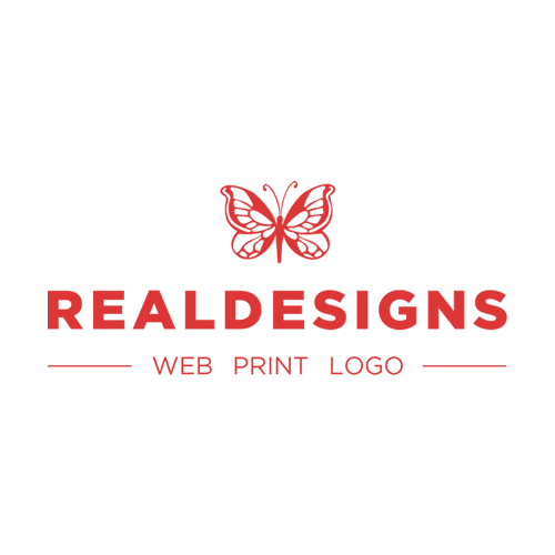 port_realdesigns_logo