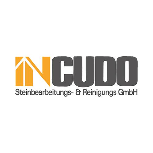 port_incudo_logo