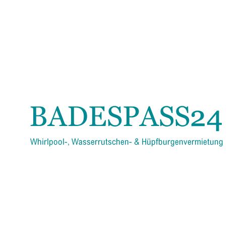 badespass24