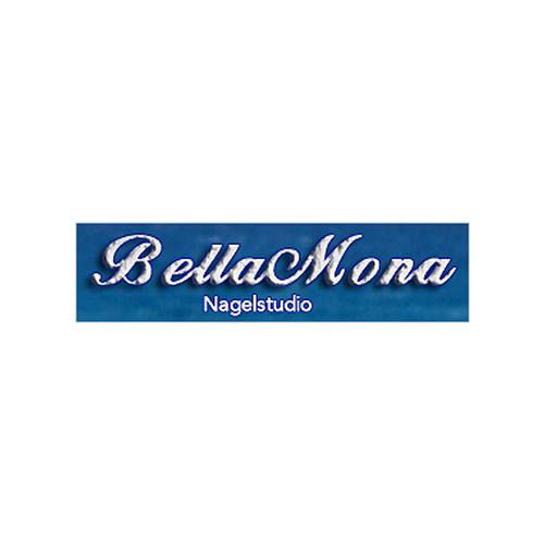 bella_mona