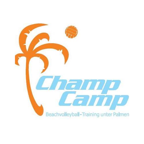 champ_camp