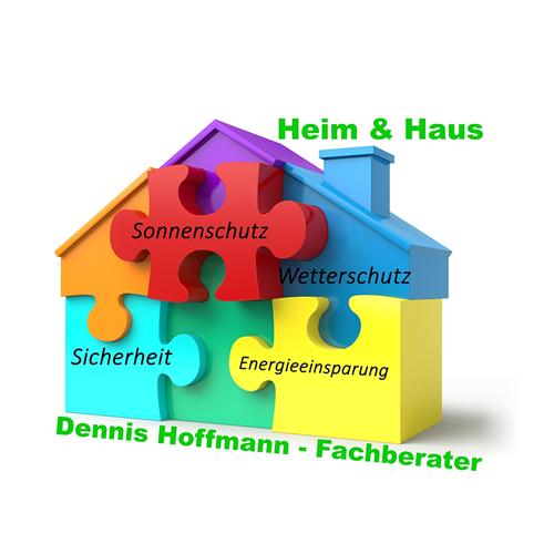 dennis_heimwerker
