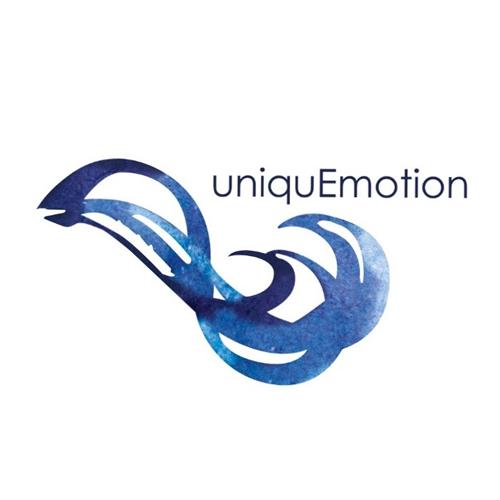 uniquemotion