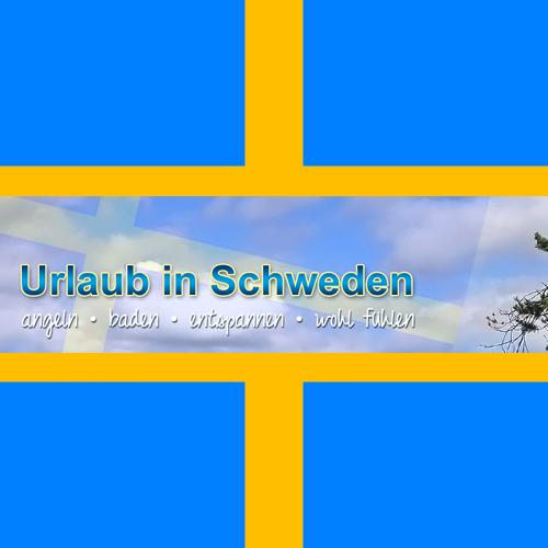 urlaub_schweden