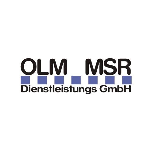 olm_gmbh_logo