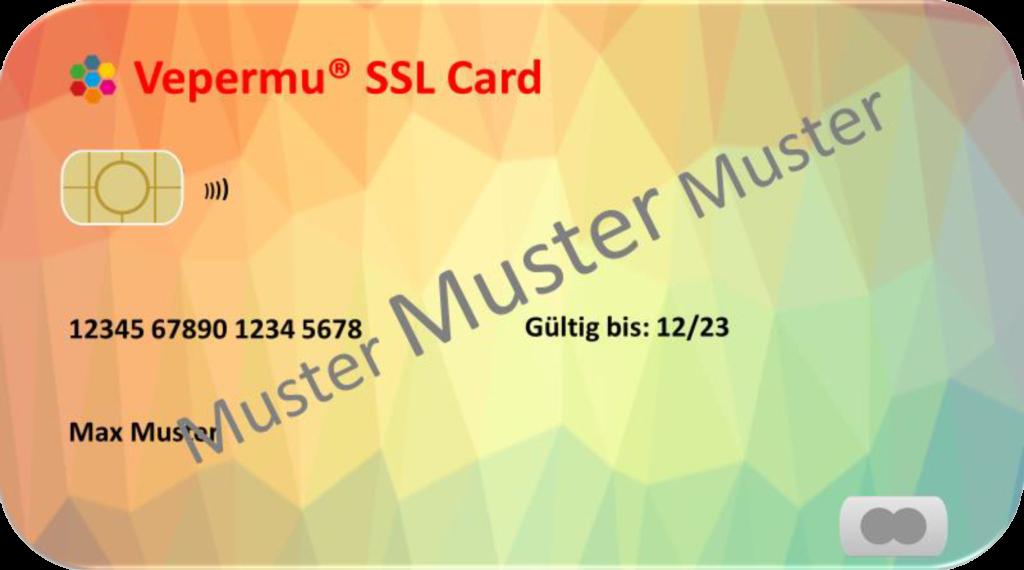 Muster-SSL-Card-1024×570-cutout
