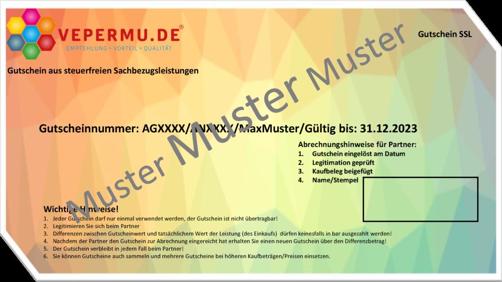 Muster-Vepermu-Gutschein-SSL-Entwicklung-1024×576-cutout