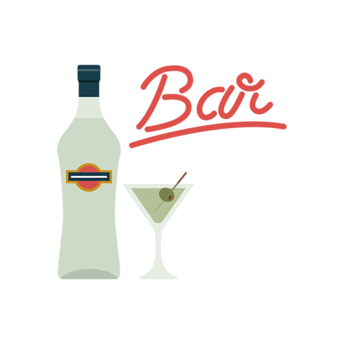 port_bar_logo