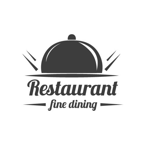port_restaurant_logo