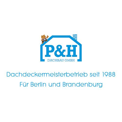 Logo-PH-Dachbau_500_2