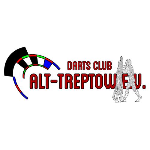 darts_club_alt_treptow_500px
