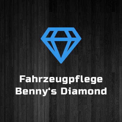 partner_bennys_diamond