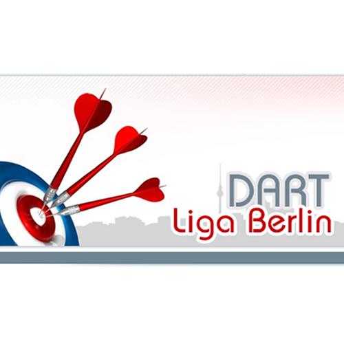 logo_dart_liga_berlin_500