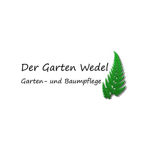logo_garten_wedel_500