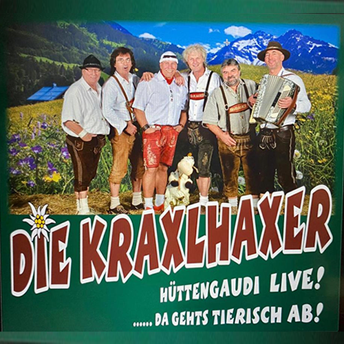 logo_kraxlhaxer_500