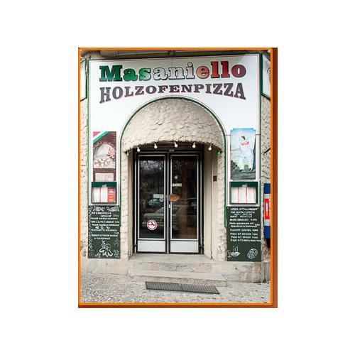 masaniello_500