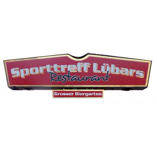 sportreff_luebars_500