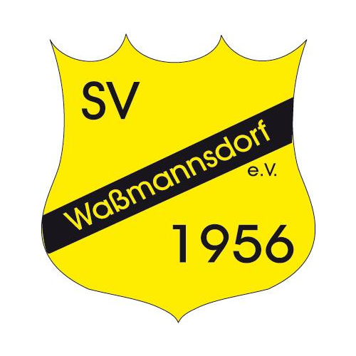 sv_wassmannsdorf_500