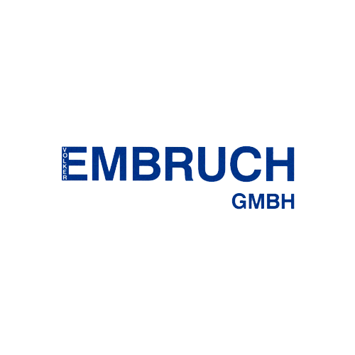 embruch_500