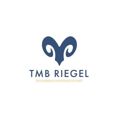 tmb_riegel_500