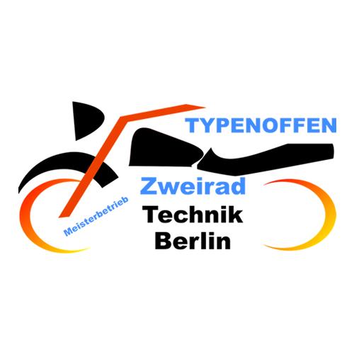 zweirad_technik_berlin_500