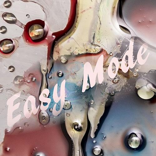 easy_mode_500