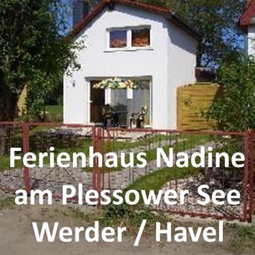 ferienhaus_nadine_500