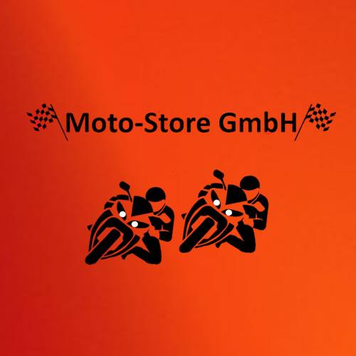 moto_store_500