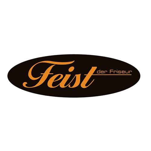 feist_500