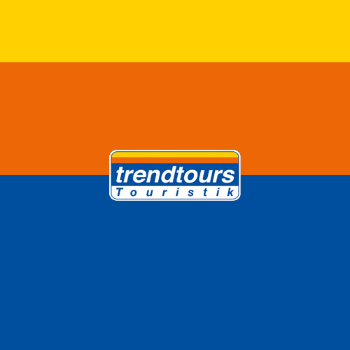 trendtours_500