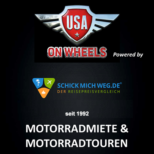 usa_wheels_500