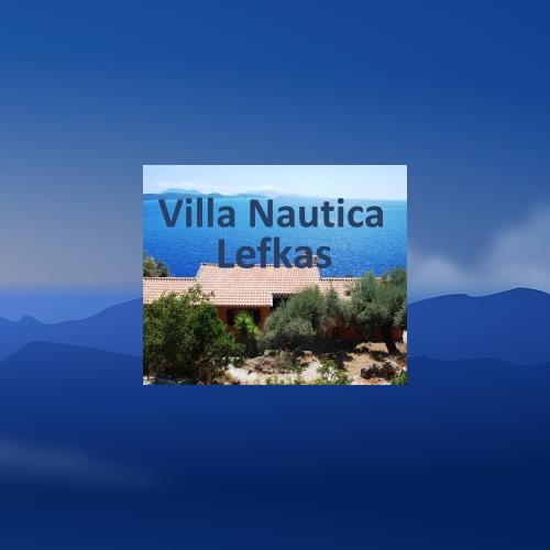villa_nautica_500